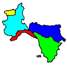 Area NordOvest
