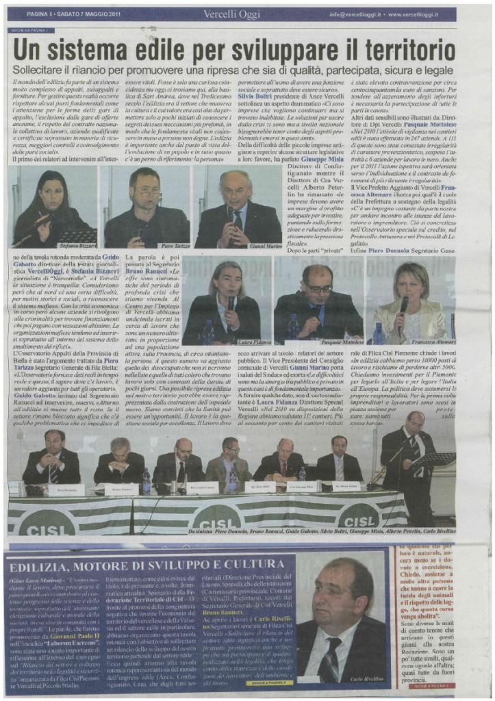 20110506 COVNEGNO VC